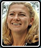 Dorota Krawczyk, PhD