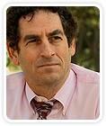 Dr. Steven Kornblau