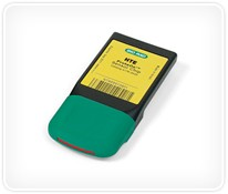 ProteOn HTE Sensor Chip