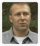 Dr Andreas Gießl