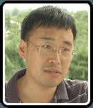 Dr. Ji-Joon Song