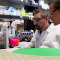 qx100-droplet-digital-ddpcr-system-at-sangamo-biosciences-video-feature
