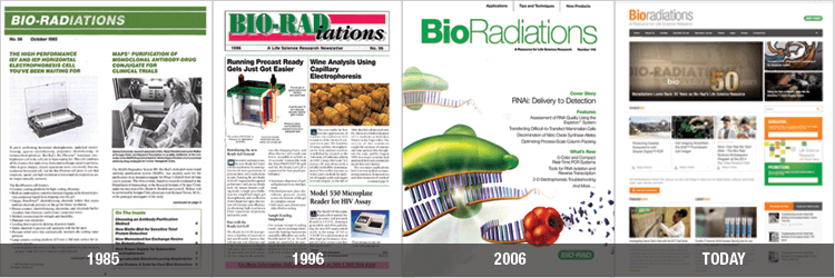 bioradiations-85-96-06-today