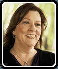 Carol Oxford, Bio-Rad Staff Scientist