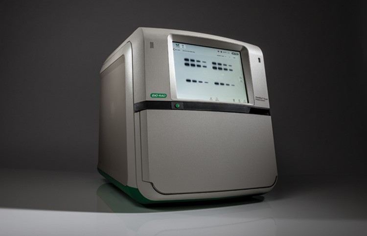 chemidoc-touch-imaging-system