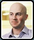 Dan Fox, Director of R&D, Propel Labs