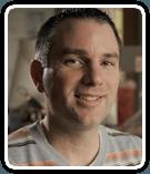 Dr. Ryan Jensen of Yale University