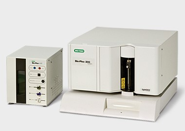 snappath-and-bio-plex-instrument-images