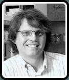 Ian Marc Bonapace, PhD