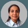 scientist-corner-gunjan-choudhary
