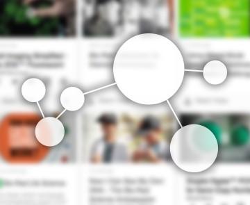 ad-content-hub