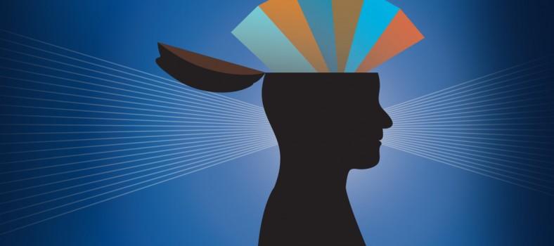 unmet needs of generation y New schizophrenia treatments address unmet clinical needs analysts have identified five unmet needs in the second-generation versus first-generation.