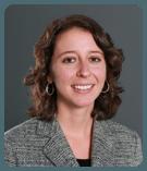 Nicole Shea, Curriculum Writer, Bio-Rad Explorer