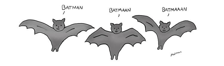 ep-jkolman-bats