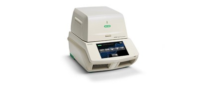 cfx96-touch-real-time-pcr-detection-system
