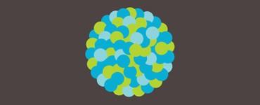 03-aggregate-removal
