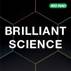 Brilliant Science Podcast Series