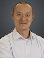 Paul Liu, PhD, Product Manager