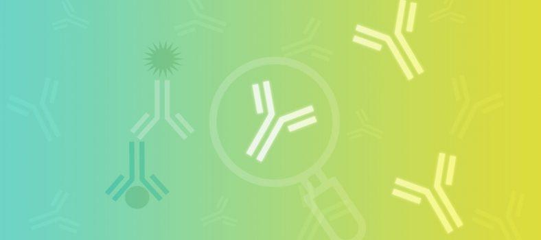 Publishing Meaningful Antibody Data