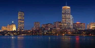 BPI Boston conference
