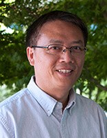 Jiali Liao, PhD, Principal Scientist, Process Chromatography