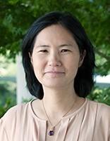Hana Kim, PhD, Global Product Manager, Process Chromatography