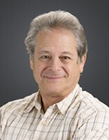 Mark A. Snyder, PhD, R&D Applications Manager, Process Chromatography