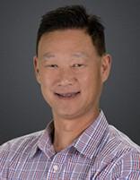 Daniel Yoshikawa, PhD, Global Product Manager, Process Chromatography