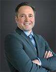 Daniel Braunschweig, PhD, Proteomics Field Application Scientist Leader