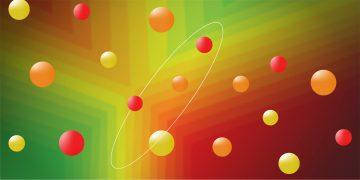 Nuvia aPrime Banner Bioradiations Bio-Rad