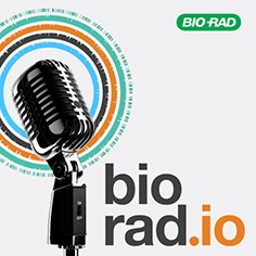 BioRad.io Podcast Series
