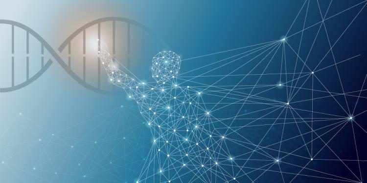 Artificial Intelligence in Drug Development