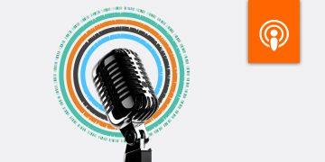 BioRad.io podcast banner