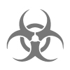 What is your biosafety plan